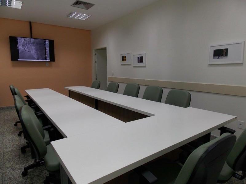 sala de reuni§es